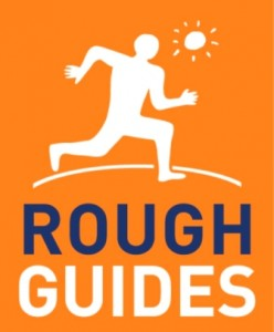 RoughGuidesRecommended
