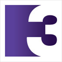 99_tv3_logo_press_release