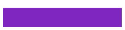 BFallon-logo