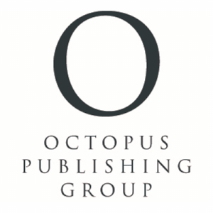 Octopus-publishing-group