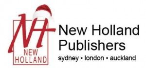 new-holland-publishers-australia-logo-14500667041