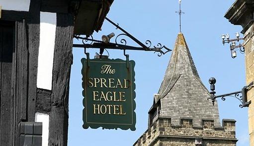 spa-break-spread-eagle-hotel__sized
