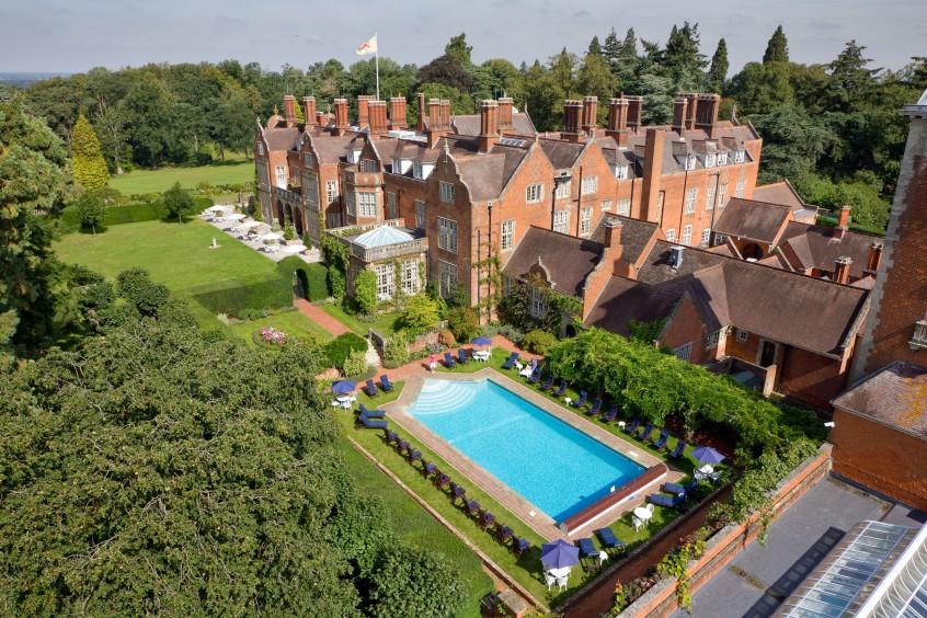 Tylney-Hall-Hotel-Hampshire