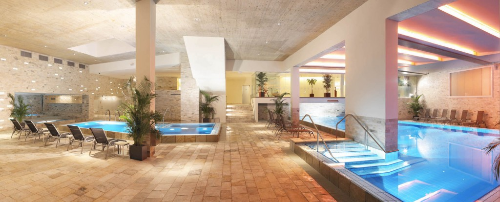 ayurvedic-treatment-jersey-hotel-de-france