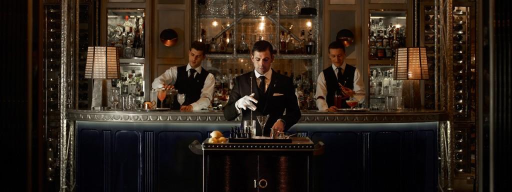 connaught-bar-london