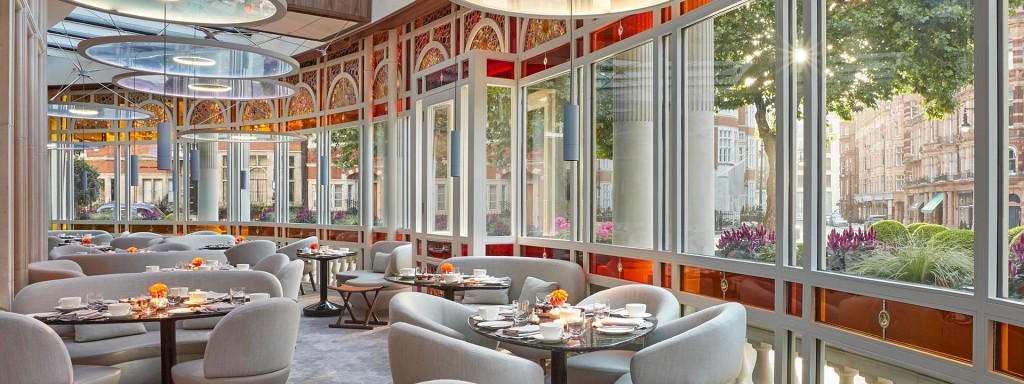 connaught-hotel-london-jean-georges-dining-room