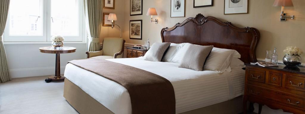 connaught-suite-london
