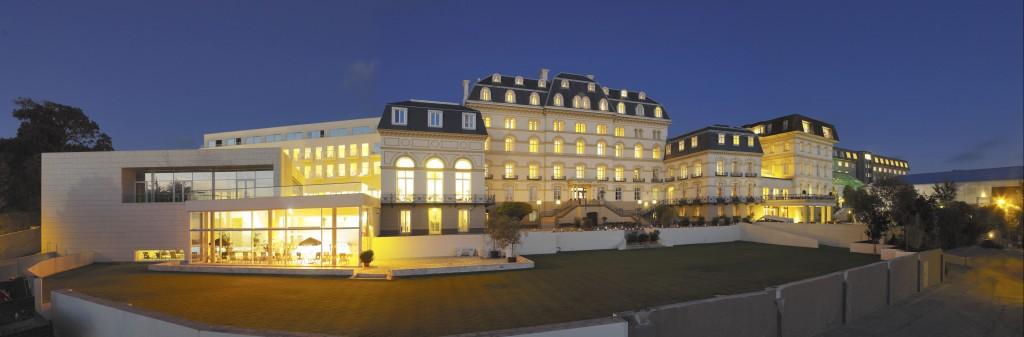 jersey-hotel-de-france