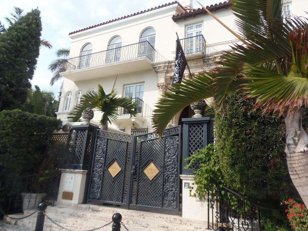 miami-gianni-versace-mansion