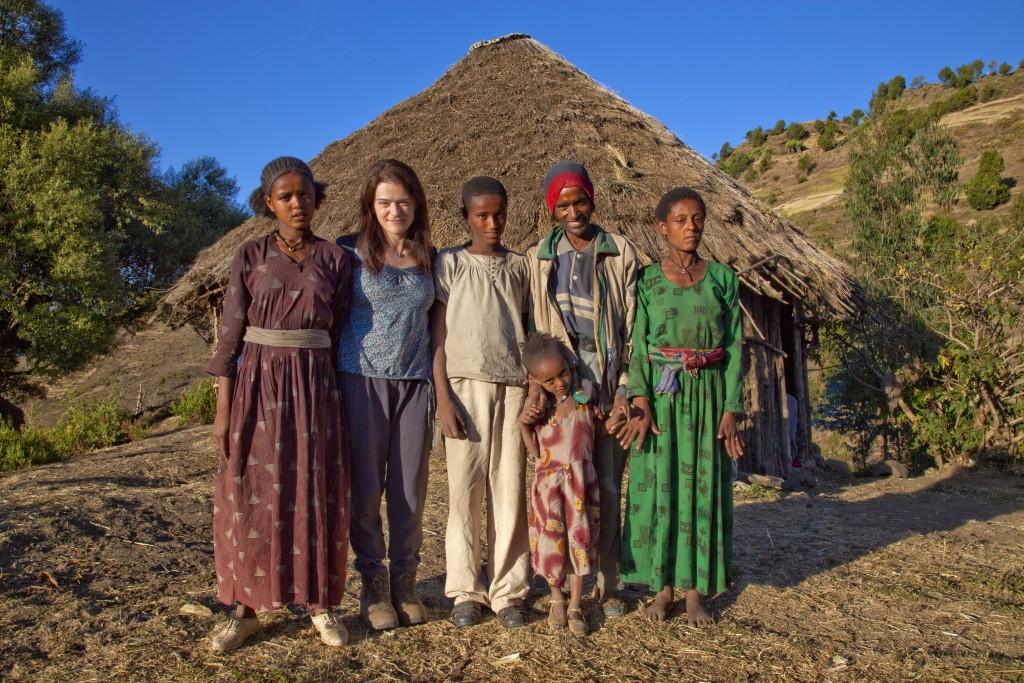 visit-ethiopia-me-mekonnen-family