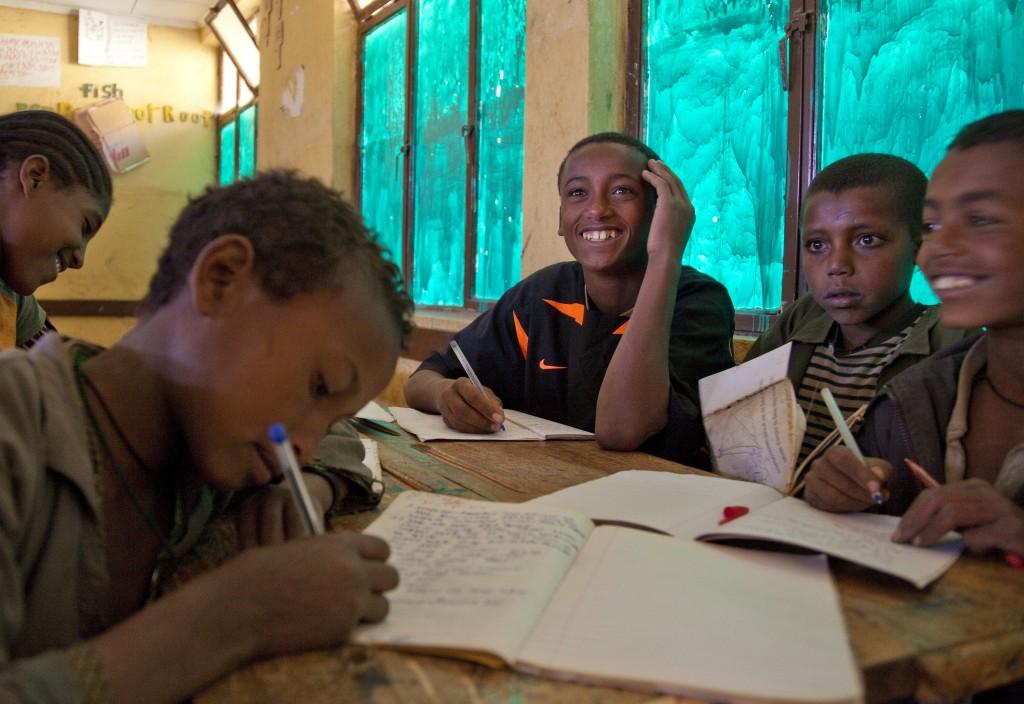 visit-ethiopia-mekonnen-school